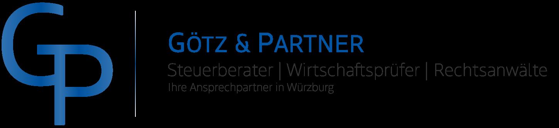 Götz & Partner MBB